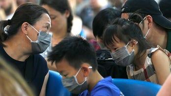 China's coronavirus survivors may face mental hurdles once outbreak ends