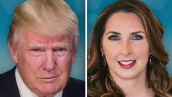 Trump, RNC point to Paterson, New Jersey as an example of problems with mail-in voting