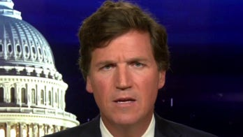 Tucker Carlson: Media messaging on riots 'legitimately hurts the country'