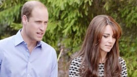 Kate Middleton is 'upset' rumors claim 'she resents her duty and hard work,' palace insiders say