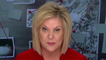 Chad Daybell predicted wife's death three years before it happened, former friend tells Nancy Grace