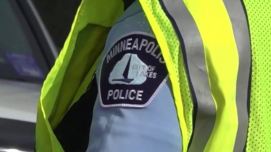 New details on police reform in Minnesota
