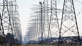 Who or what is to blame for the Texas power crisis?