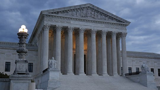 Supreme Court: Victims of 1998 Al Qaeda attacks in Africa can sue Sudan