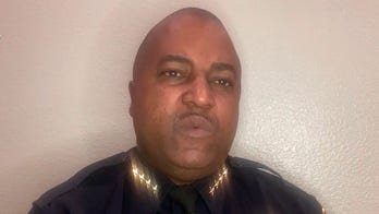 California police chief weighs in on 'tragic' Ohio police shooting