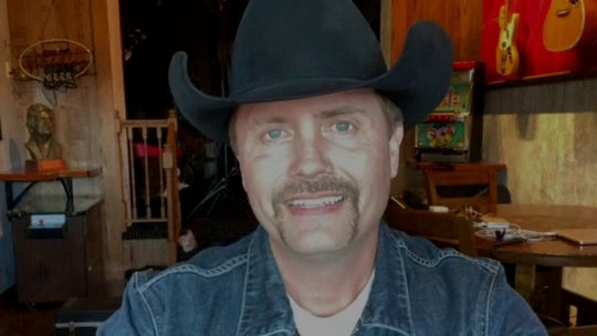John Rich on pandemic bringing out the best in humanity