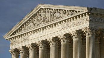 How will President Trump's Supreme Court nomination impact Ohio voters?