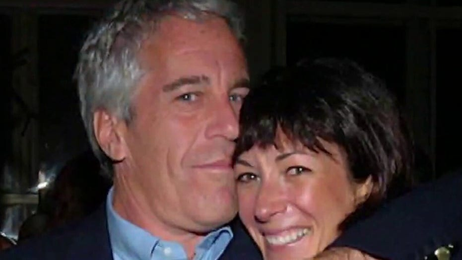 Florida officials in Jeffrey Epstein investigation cleared of wrongdoing