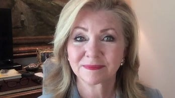Sen. Blackburn: Biden comment 'shows what the Democrats think of African-American voters'
