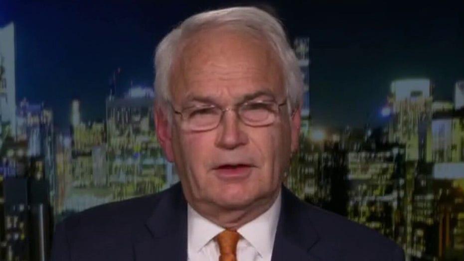 Democrat NYC lawmaker slams New York Gov. Cuomo: 'He constantly lied'