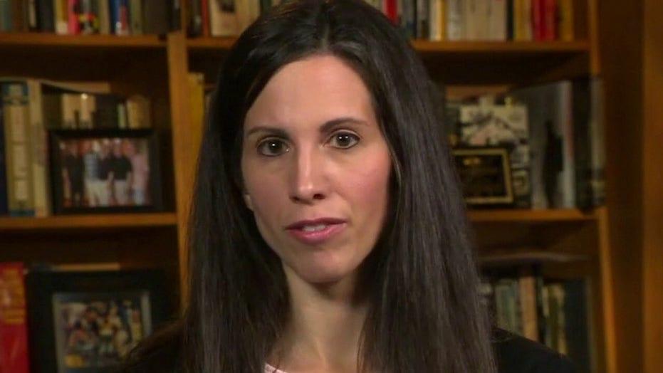 Rhode Island mom 'wants more answers' on critical race theory