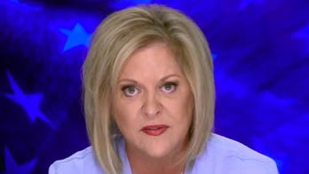 Nancy Grace on backlash over Netflix film 'Cuties'