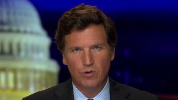 Tucker Carlson: A Biden victory would usher in the Age of Oligarchy