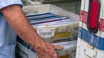 Cal Thomas: Trump on voting by mail — president is right for these reasons