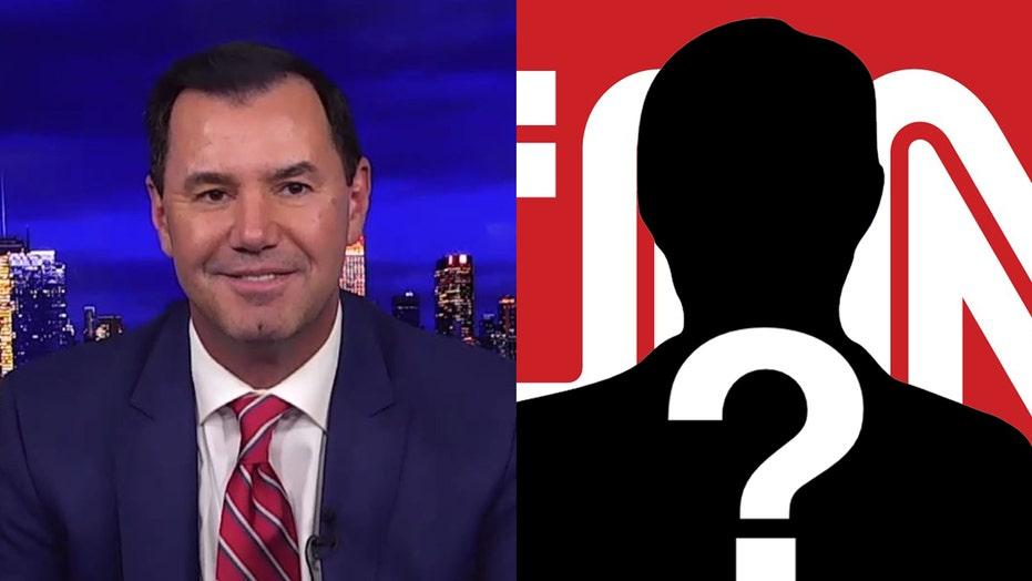 Joe Concha: CNN tries, fails to cover for latest Chris Cuomo debacle