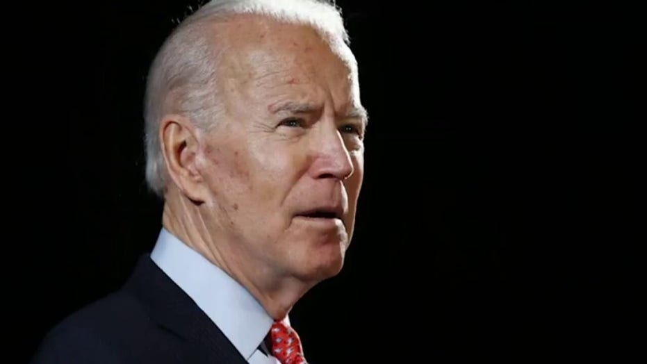 NAACP Refutes Biden's Claim It Endorsed him Every Time he Ran After he Told Charlemagne ____ 'If You Vote for Trump, You Ain't Black'