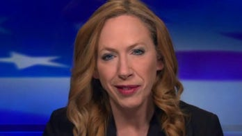 Kimbereley Strassel: Biden's Inaugural Purge -- Dems prove they have no intention of playing by the rules