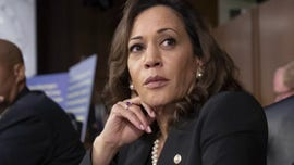 Michael Goodwin: Kamala Harris an underwhelming pick for vice president