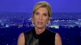 Laura Ingraham says Americans 'disgusted' by Floyd death -- and by those looking to 'push an agenda'