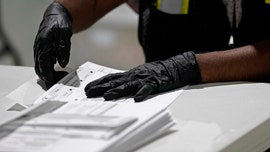 North Carolina State Board of Elections updates cure process to fix issues with absentee ballots