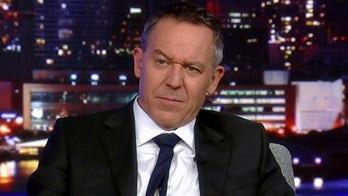Gutfeld on CNN anchor's coverage of officer-involved shootings