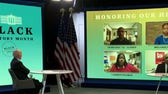 Ingraham: Joe Biden is the first virtual president