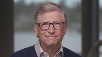 Bill Gates: Pandemic is 'nightmare scenario,' but national response can reduce casualties