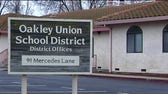 California school board resigns over leaked video