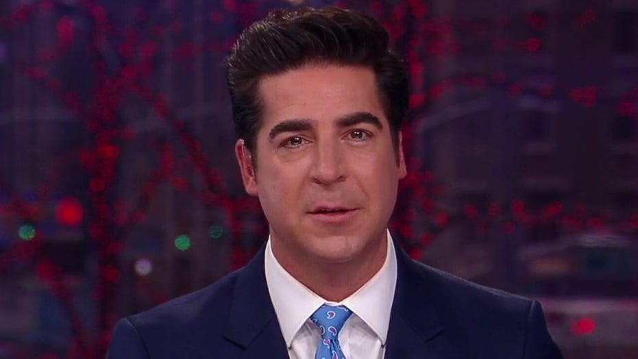 Watters: The wheels of justice