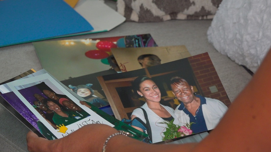 Suicide Prevention Lifeline will be printed on student ID cards in several states