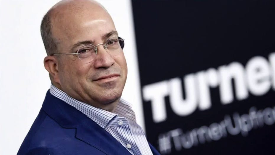 CNN head Zucker offered Trump debate advice, floated 'weekly show,' leaked 2016 Cohen call reveals