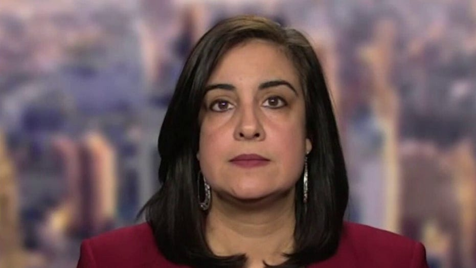Cuomo has 'abused his power', 'nobody is surprised' by alleged threats to lawmaker: Rep. Malliotakis