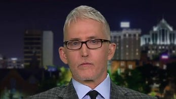 Trump slams Roger Stone prosecution as a 'disgrace'
