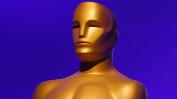 Predictions for the 2020 Academy Awards