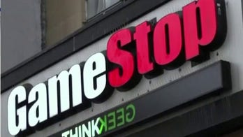 GameStop stock spike shows battle between small investors, hedge funds