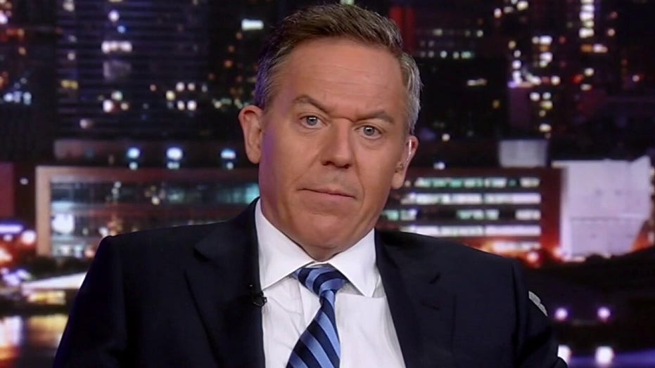 Greg Gutfeld: I don't think there's been a success story quite like Fox