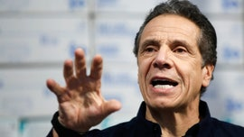 Kyle Smith: Stop the sickening 'Cuomo Brothers Feel-Good Pandemic Variety Show'