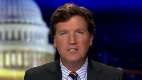 Tucker: The key difference between 'equality' and 'equity'