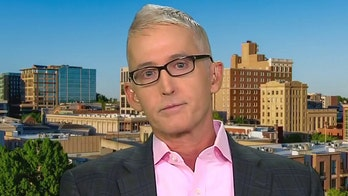 Trey Gowdy on crime surge: It's a culture of lawlessness