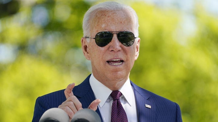 Biden set for confrontation with Putin over cyberattacks in first overseas trip