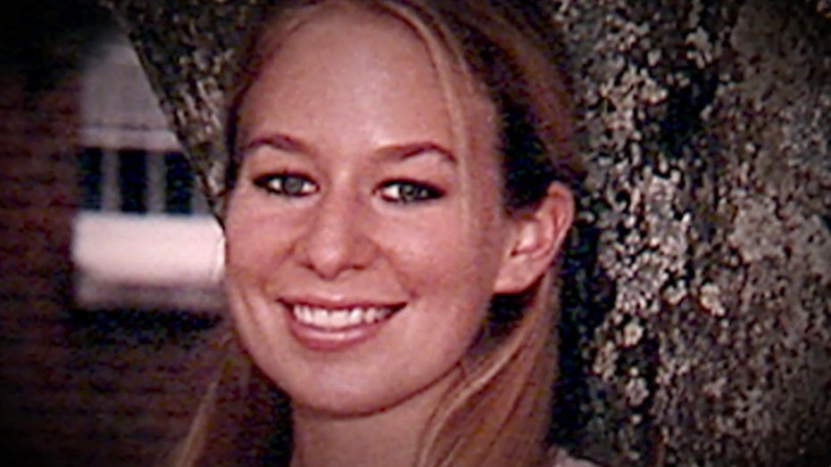 'The Fuhrman Diaries' unveils exclusive details on the disappearance of Natalee Holloway