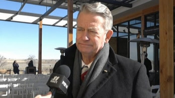Gov. Little speaks out on missing Idaho kids: I hope there is justice and the children are found