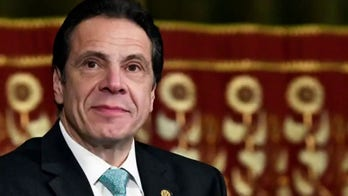 New Yorkers anxiously await Gov. Cuomo's school reopening plan