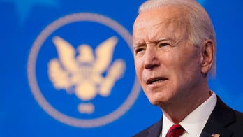 Schoen, Young: Biden administration faces these top 5 domestic challenges