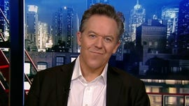 Greg Gutfeld warns of media's 'incurable bias': 'Best to keep your distance permanently'