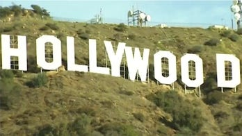 Hollywood works to continue production while still in a COVD-19 world