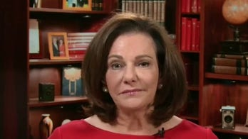McFarland: Media knows Russia narrative is 'lies' but runs with it anyway