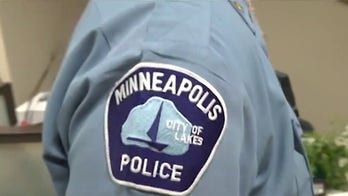 Controversial proposal to replace Minneapolis police blocked from November ballot