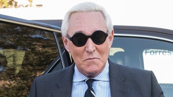 Roger Stone sentence: How the judge decided on 40 months in prison