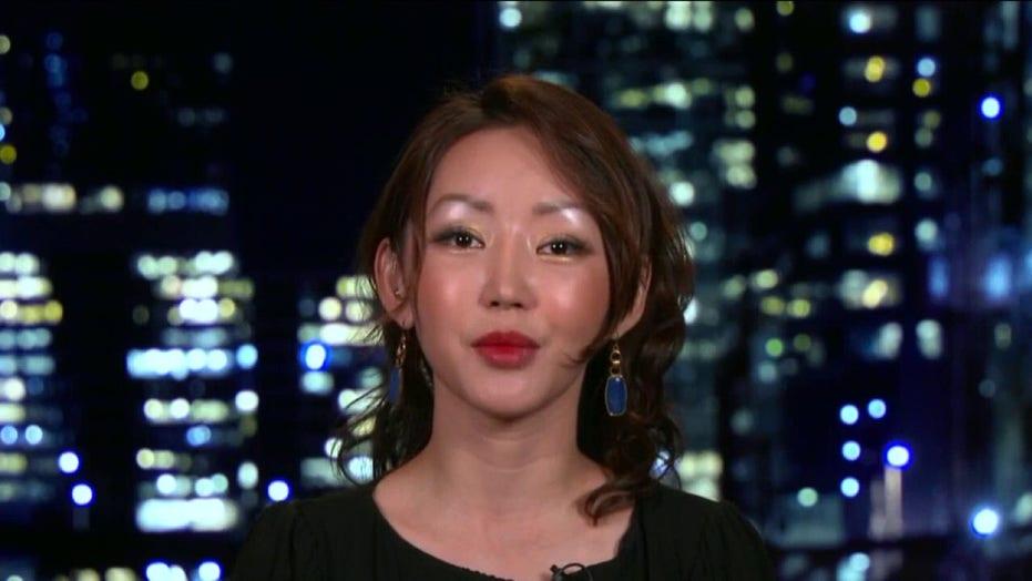 North Korean defector warns of 'Marxist' parallels between cancel culture and Kim regime
